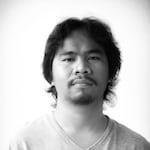 Avatar of user Kowit Phothisan