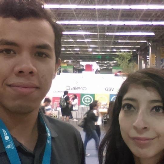 Avatar of user Manuel Aalejandro