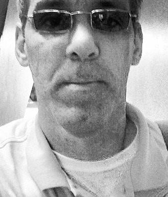 Avatar of user Bill Hobbs