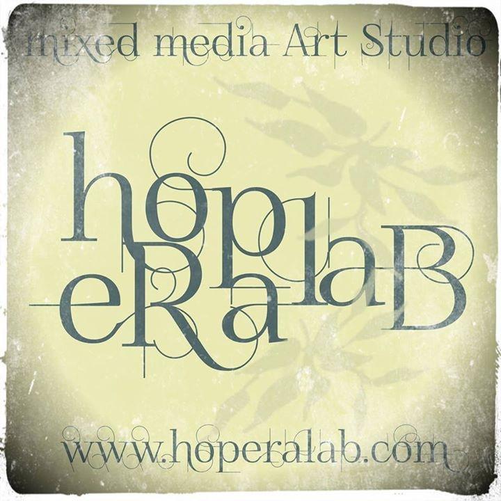 Go to Roberta Aiello's profile