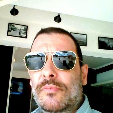 Avatar of user Marcelo alejandro Gitali