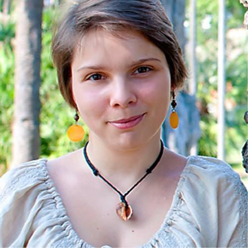 Go to Sara Scerbo's profile