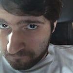 Avatar of user Davide Sibilio