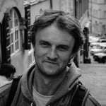 Avatar of user Anatoly Anikin