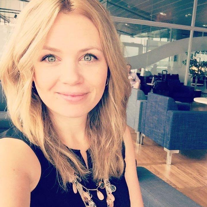 Go to Emelie Dahlgren's profile