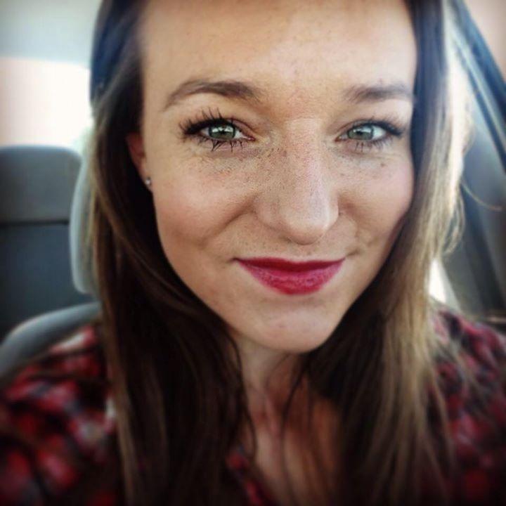 Go to Hannah Cockroft's profile