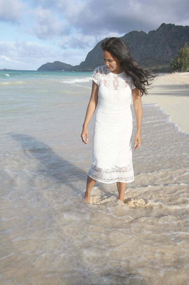 Go to Linaya Bunbury's profile