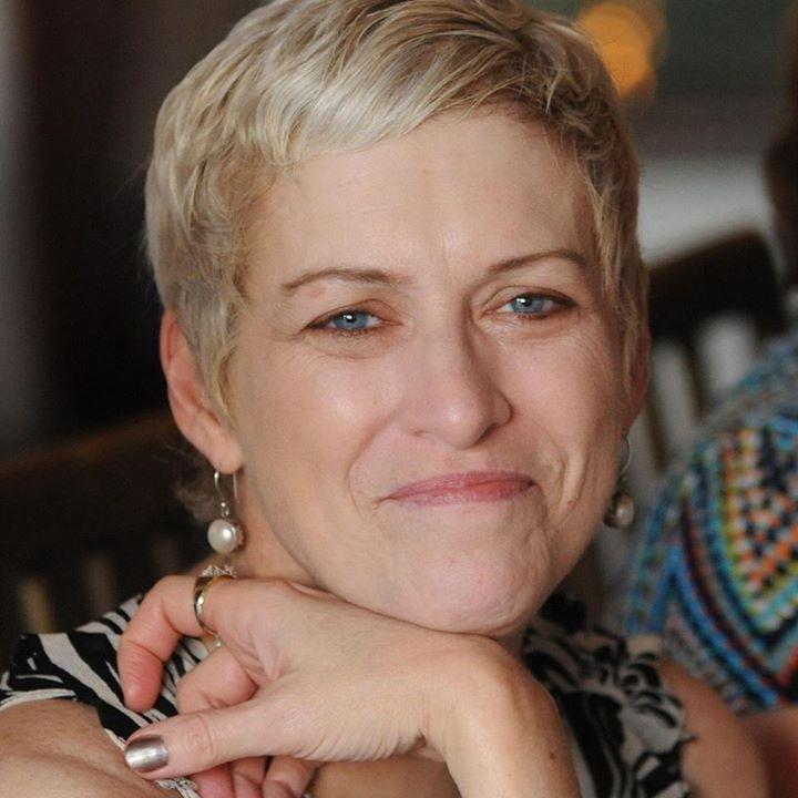 Avatar of user Beth Price