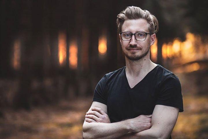 Avatar of user David Bargiel