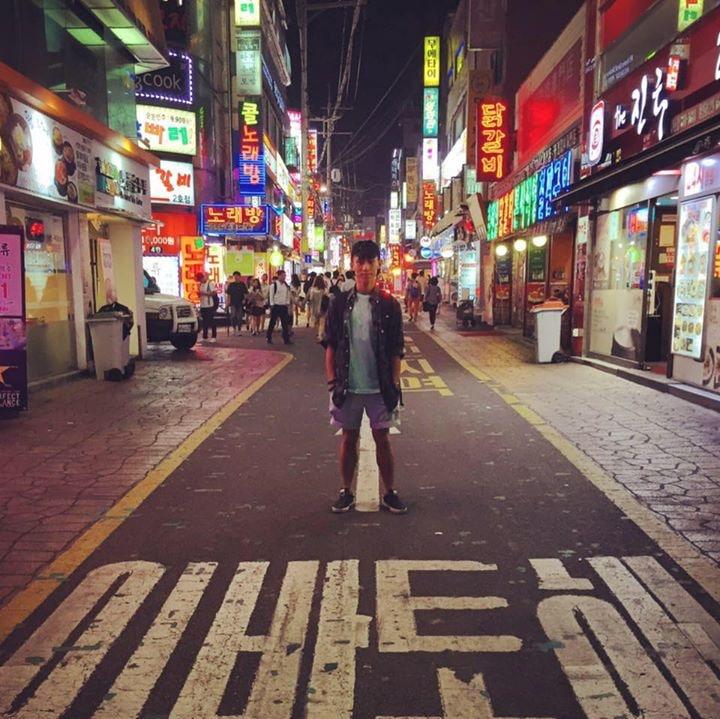 Go to FrancisJohn Chan's profile