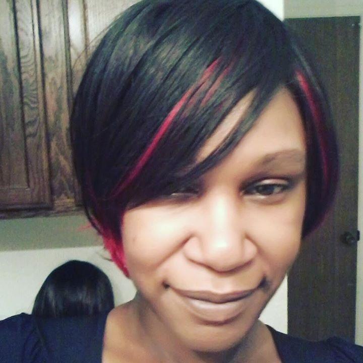 Go to Ruby Tobor-Vasquez's profile