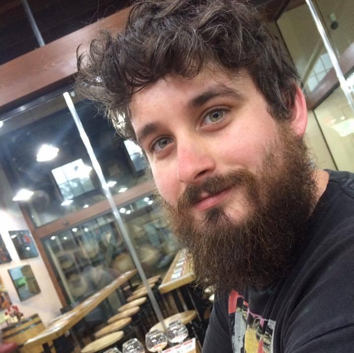 Go to Jake Smith's profile