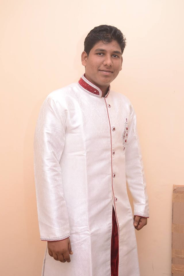 Go to Umesh Chandrakant's profile