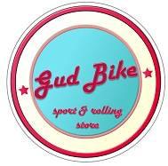 Avatar of user Gud Bike