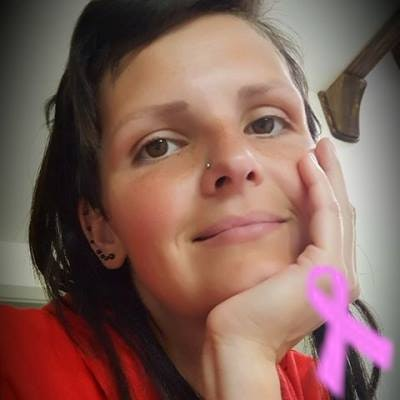 Avatar of user Sanja Smrdelj