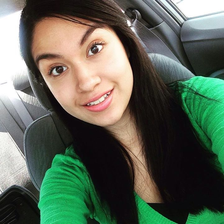 Avatar of user Jazmine Salgado