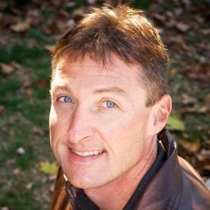Go to Tim Kelley's profile