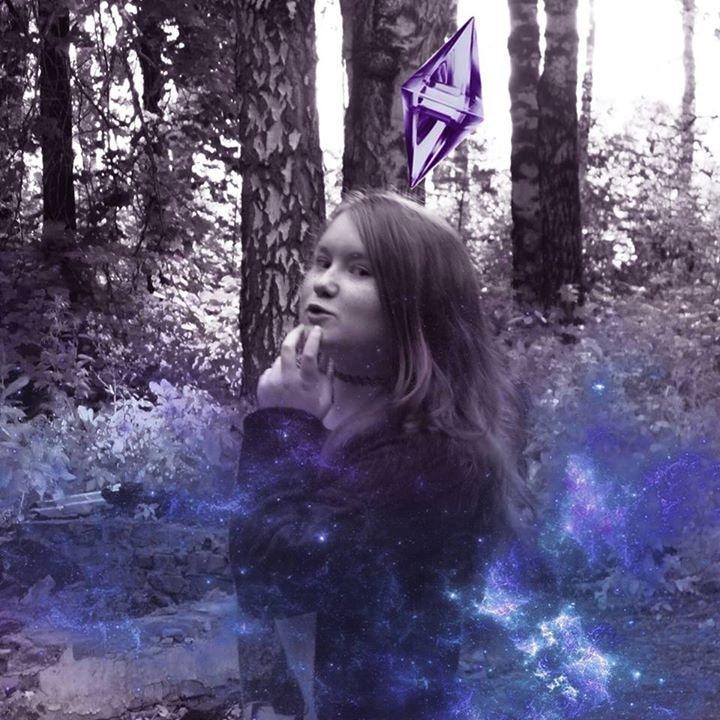 Avatar of user Alena Fedorova