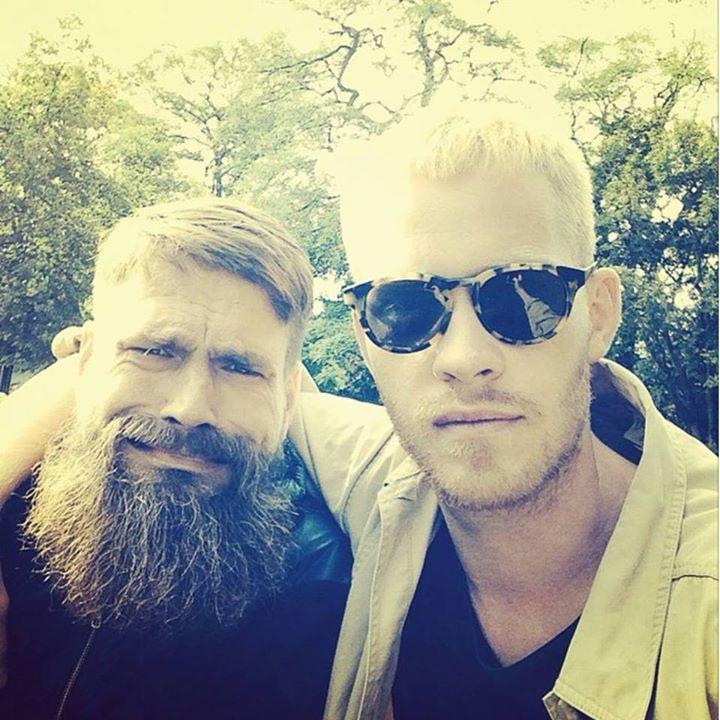 Go to Lasse Flintholm's profile