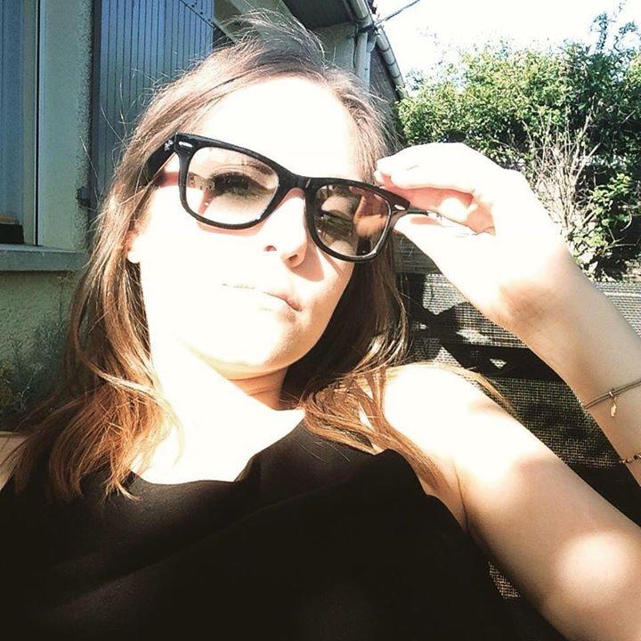 Go to Anissa Brunel's profile