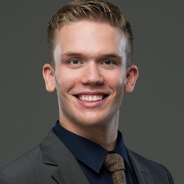 Go to Cory Sellar's profile