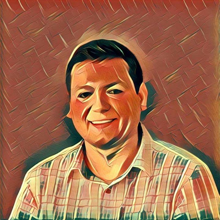 Avatar of user Filip Frącz