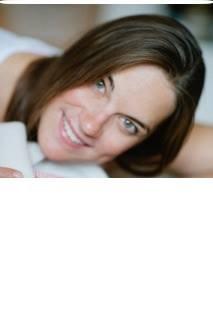 Go to Petra Warth's profile