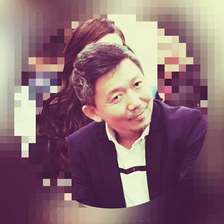 Avatar of user Edwin Chin