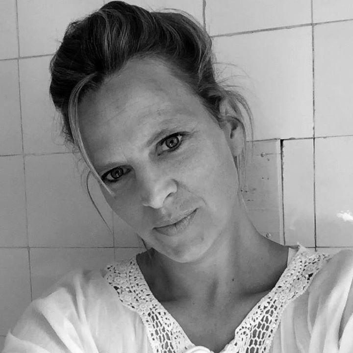 Go to Anna Fricke's profile