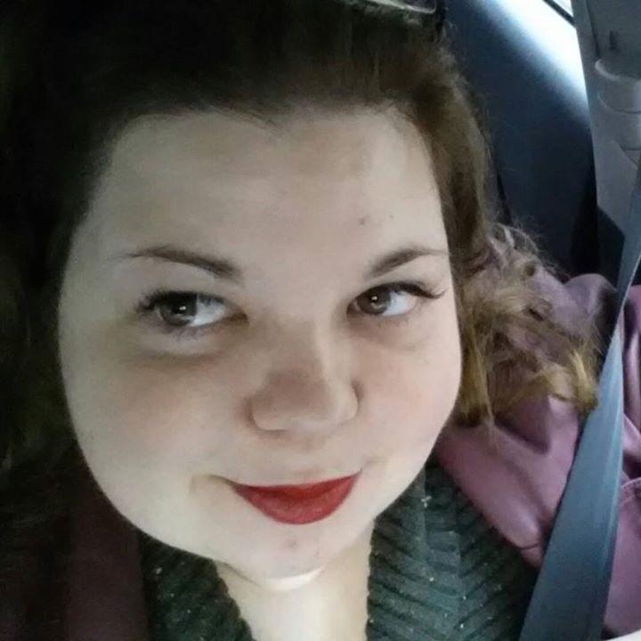 Go to Tania Briere's profile