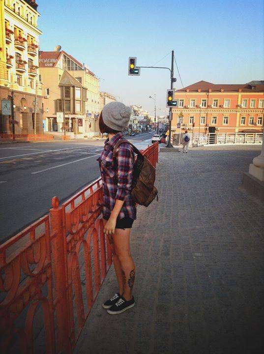 Go to Kateryna Burlutska's profile