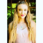 Avatar of user Zoe Pappas