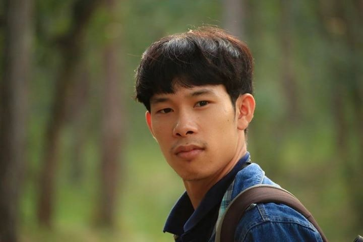 Go to BunBun Khonyuen's profile
