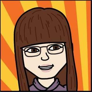 Go to Jane Lebak's profile