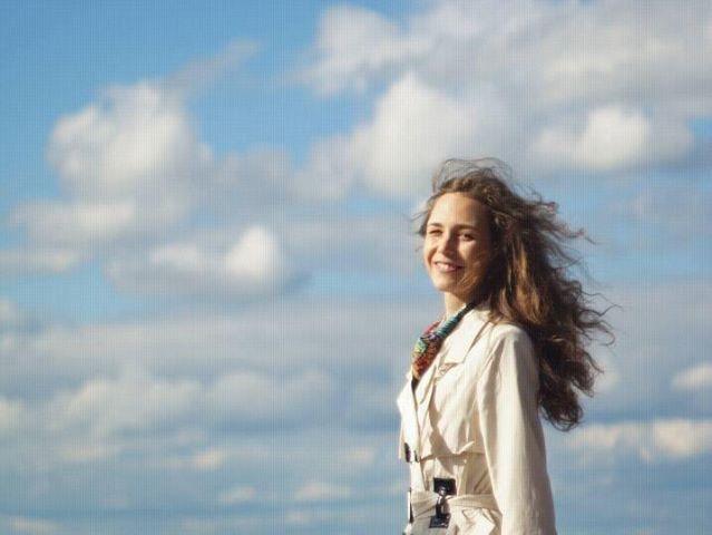 Go to Anastasiya Golikova's profile