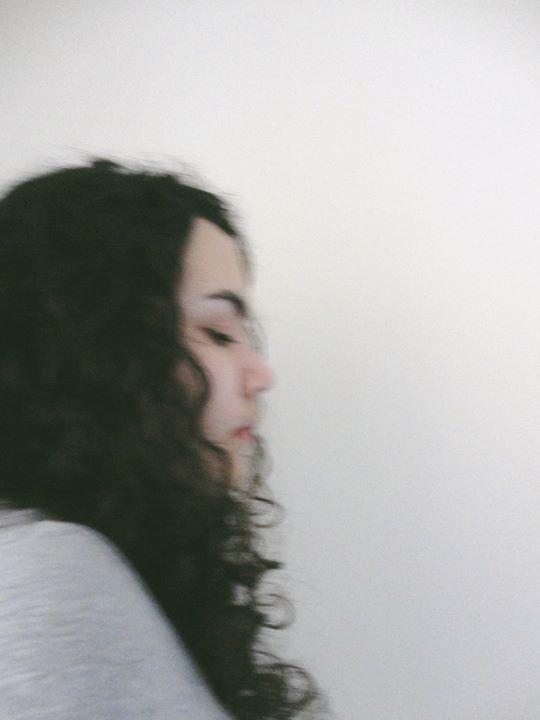 Go to Carolina Carretto's profile