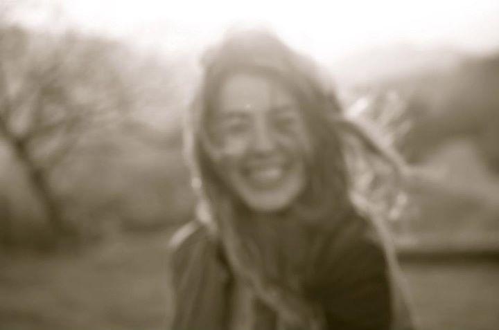 Go to Amaia Giralt's profile