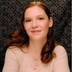 Go to Sarah Price's profile