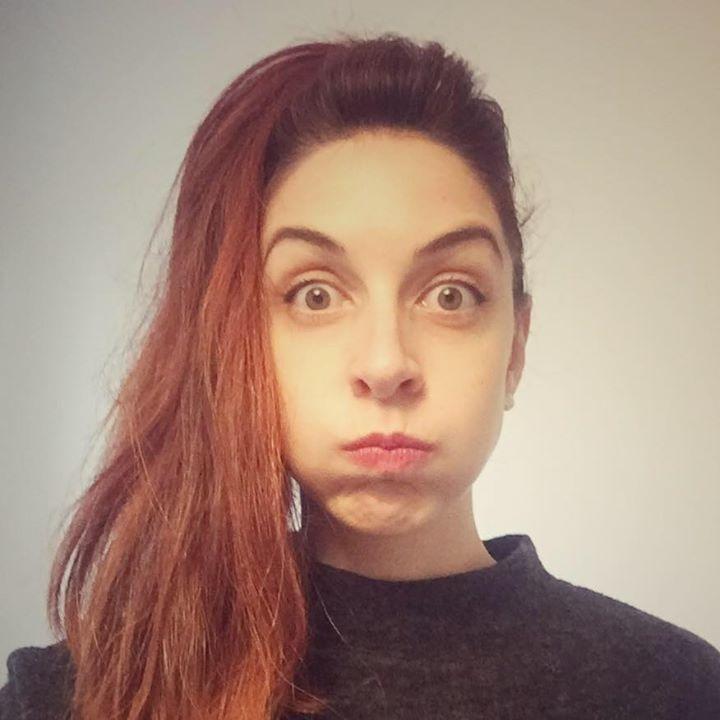 Go to Daniela Carducci's profile