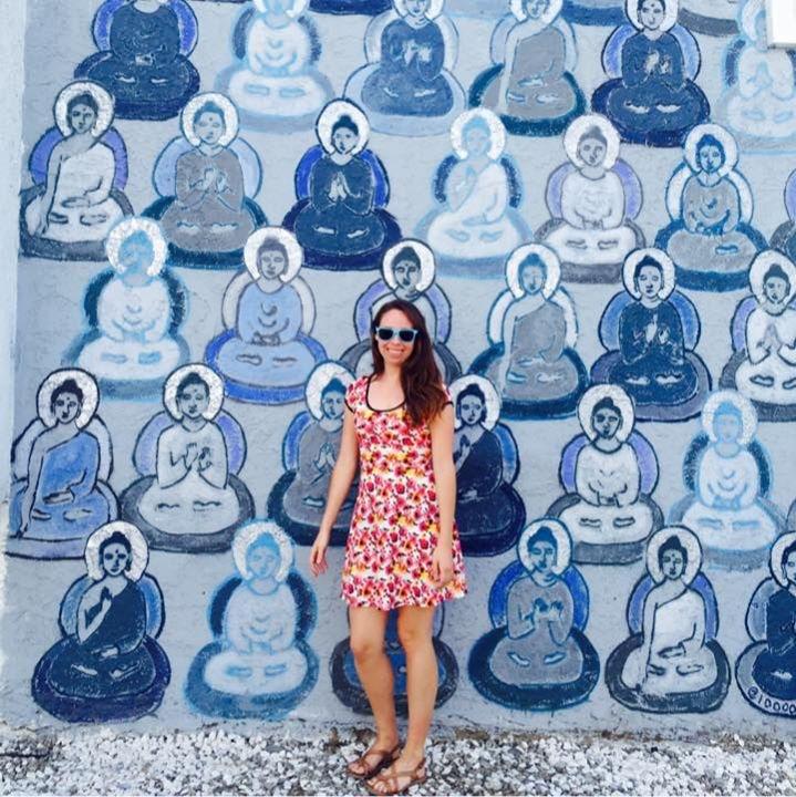Go to Alana Maiello's profile