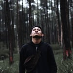 Avatar of user Eris Setiawan