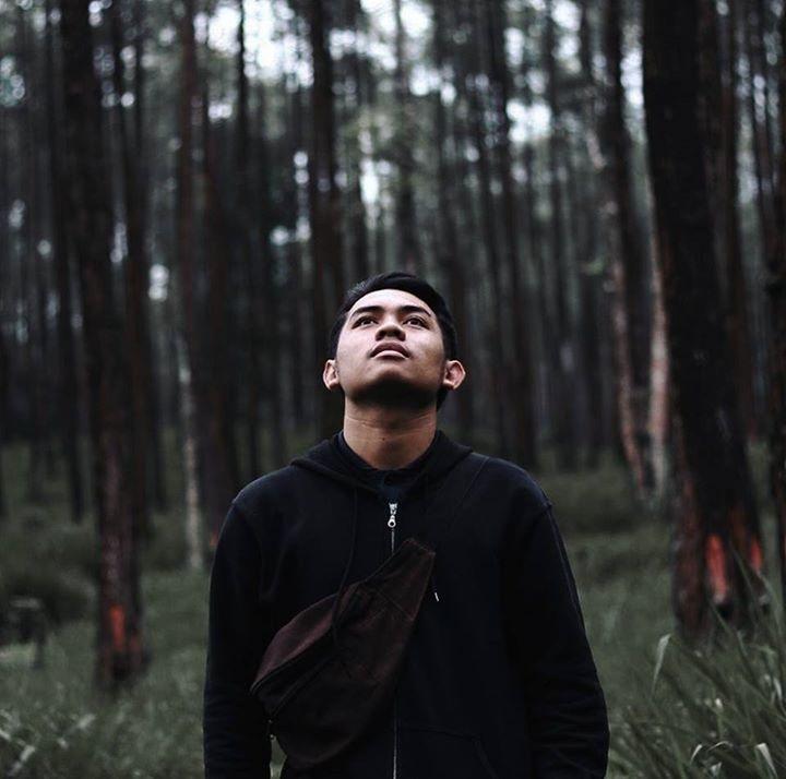 Go to Eris Setiawan's profile