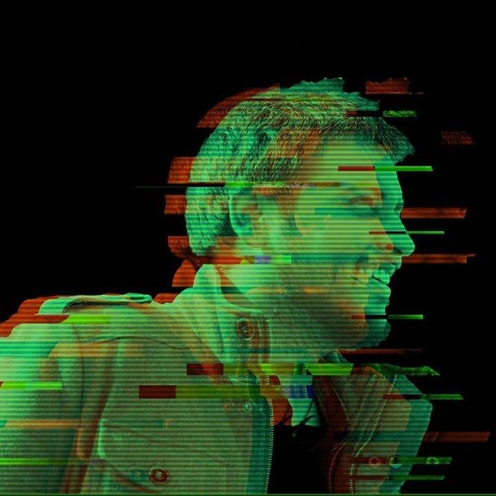 Avatar of user Hans Vivek