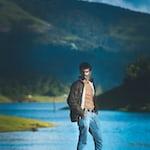 Avatar of user Suresh Kumar