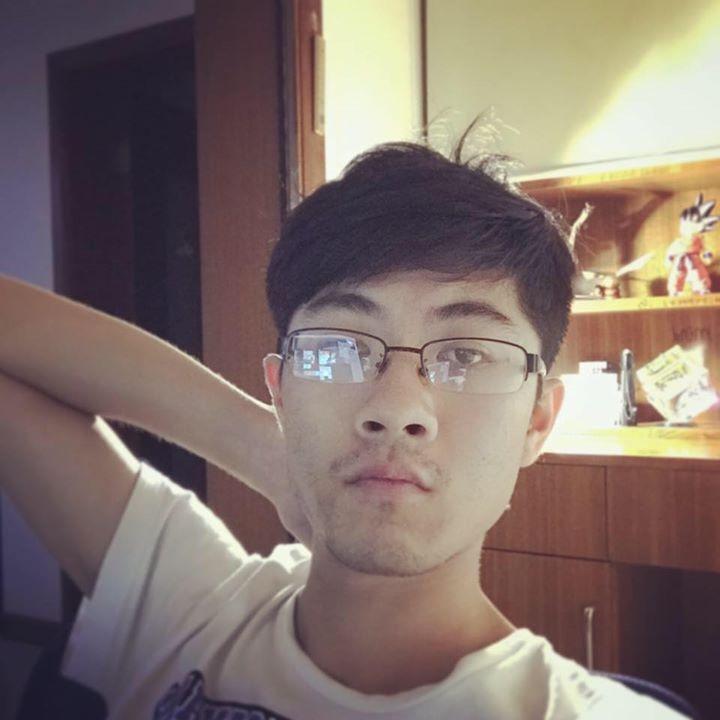 Go to 彤 魏's profile