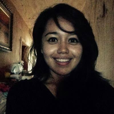 Avatar of user Khadijah Patawari
