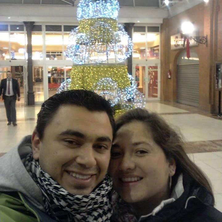 Go to HectoryPaola Ortiz Foronda's profile