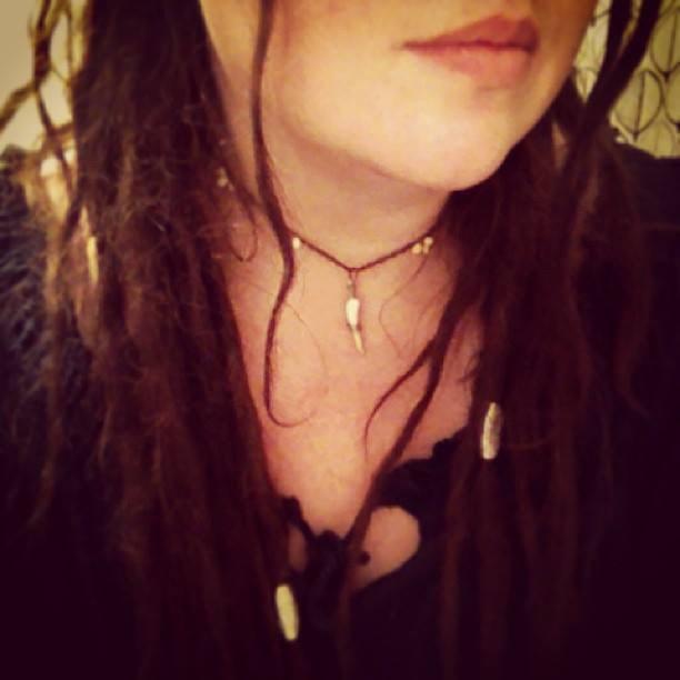 Go to Elizabeth Metz's profile