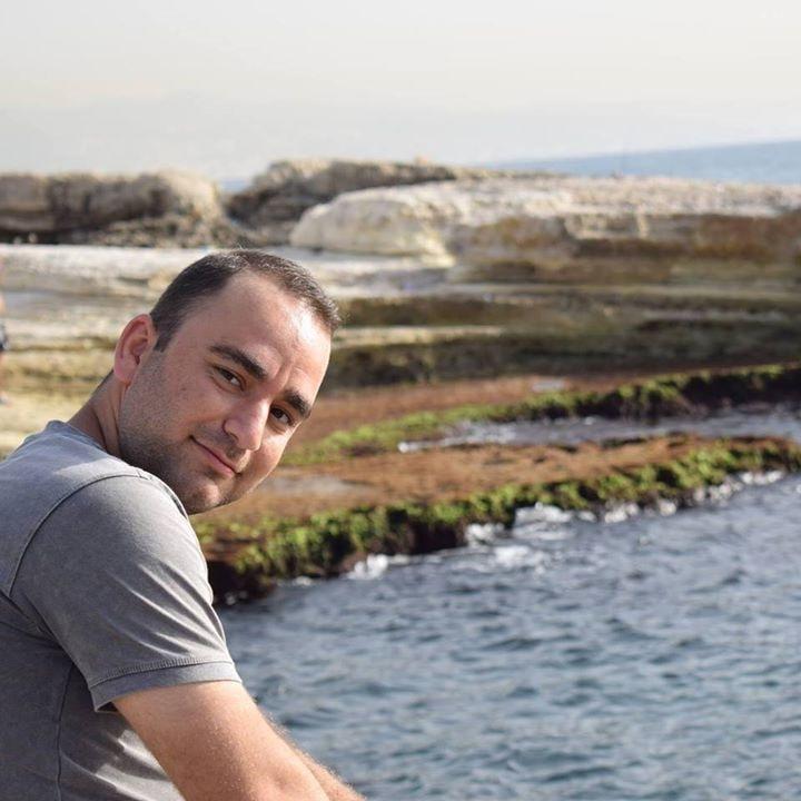 Go to Moneer Jehad Al-Anbary's profile