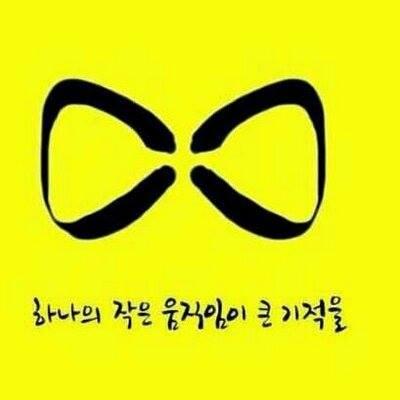 Go to 성호 박's profile